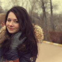 Сотская Екатерина Юрьевна