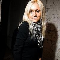 Кондратьева Наталия Анатольевна