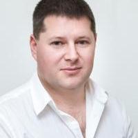 Горославский Роман Владимирович