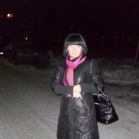 Литенкова Елена Александровна