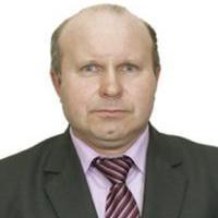Карпочев Игорь Владимирович