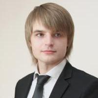 Пьявкин Дмитрий Николаевич