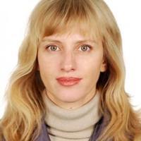 Даньковская Анжела Николаевна