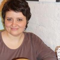 Жилинская Анжелика Альбертовна
