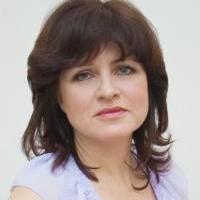 Новикова Оксана Геннадьевна