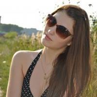 Шишова Виктория Валерьевна