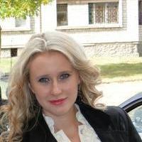 Артамонова Вероника Константиновеа