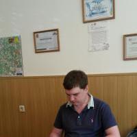 Вавакин Дмитрий Викторович