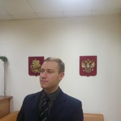 Ерёмин Роман Александрович
