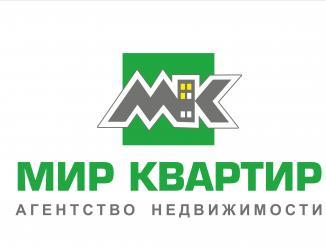 МирКвартир Кристина