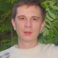 Кочуров Георгий
