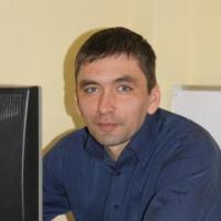 Варквасов Алэн