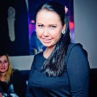 Артамонова Ирина Сергеевна
