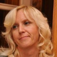 Надырова Илина Анатольевна
