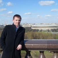 Зайченко Станислав Николаевич