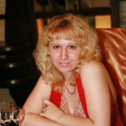 Орлова Катя