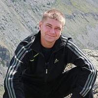 Лавров Сергей Николаевич
