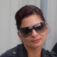 Батухтина Елена