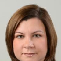 Кузнецова Ольга