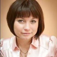 Рязанова Екатерина Николаевна