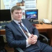 Зайцев Андрей Александрович