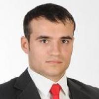 Высочин Владимир Николаевич