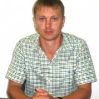 Васильев Сергей Сергеевич