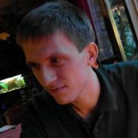Мормуль Константин Владимирович