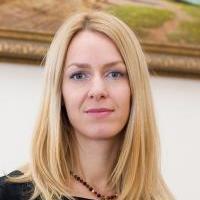 Владимирова Наталья Юрьевна