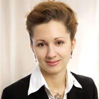 Коршунова Екатерина Владимировна