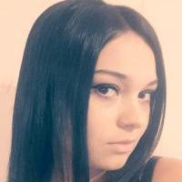 Захарченко Валерия Андреевна