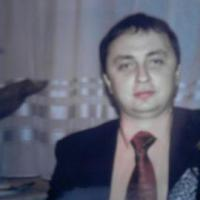 Силантьев Сергей Сергеевич