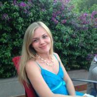 Яковлева Наталия Евгеньевна