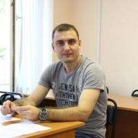Шлёнский Алексей Константинович