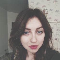 Моталёва Мария Юрьевна