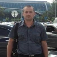 Черепанов Дмитрий