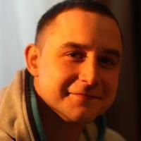 Чернышев Виталий Андреевич