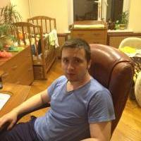 Аносов Александр