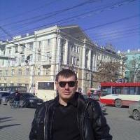 Колесников Александр Александрович