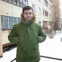 Ленков Алексей Олегович