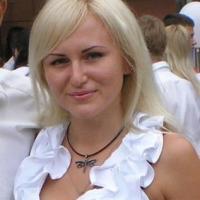 Зацепина Мария Алексанровна