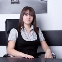 Коллар Юлия Юрьевна