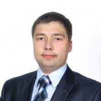 Флегонтов Сергей Александрович