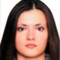 Липатова Светлана Сергеевна