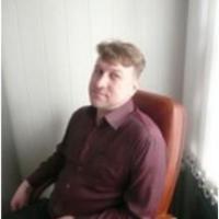 Иванов Алексей Михайлович