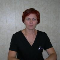 Чапаева Алия