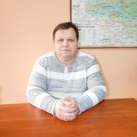 Большаков Габриэль Владимирович