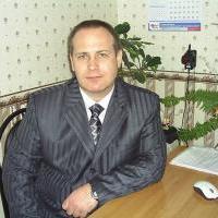 Шелаев Владимир Владимирович