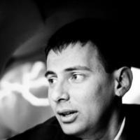 Тренькаев Иван Анатольевич