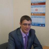 Сафонкин Михаил Васильевич